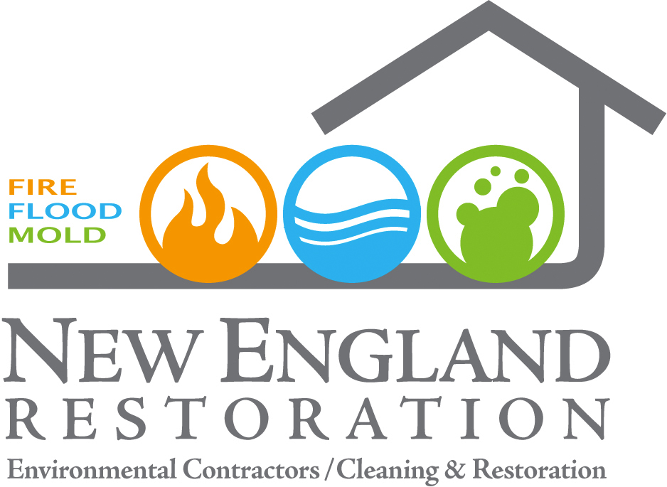 New England Restoration