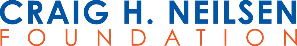 Craig H. Neilsen Foundation Logo
