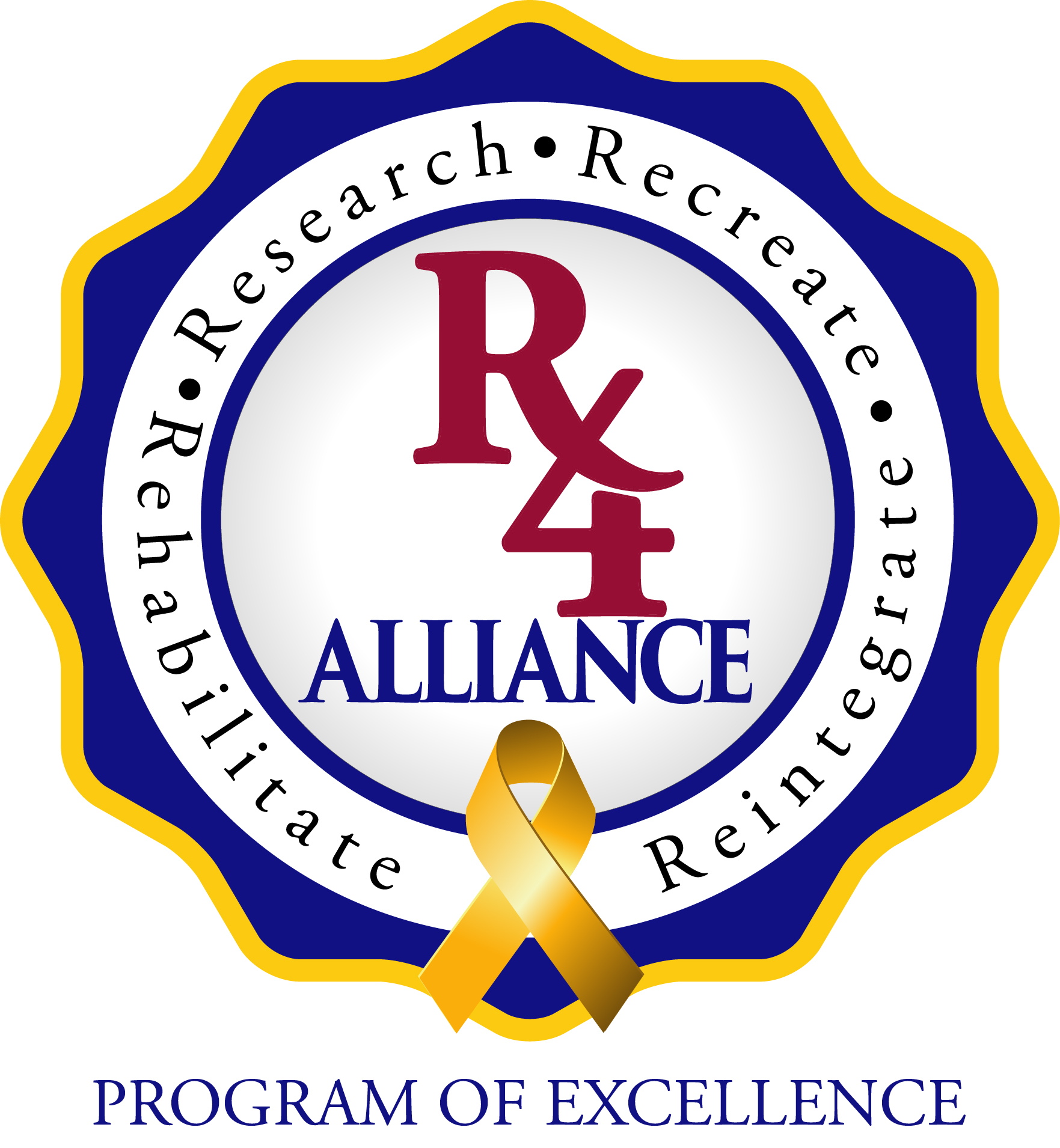 R4Alliance_logo_withTag
