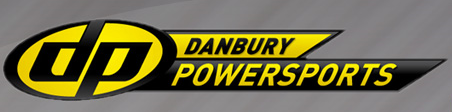 danbury powersports