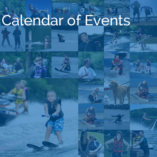 Calendar Page Callout