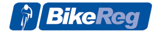 bikereg
